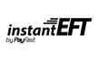 Payfast Instant EFT